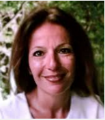 Dr Anne Buk-Serero