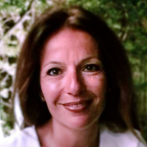 Dr Anne Buk-Serero, Paediatrician in Central London