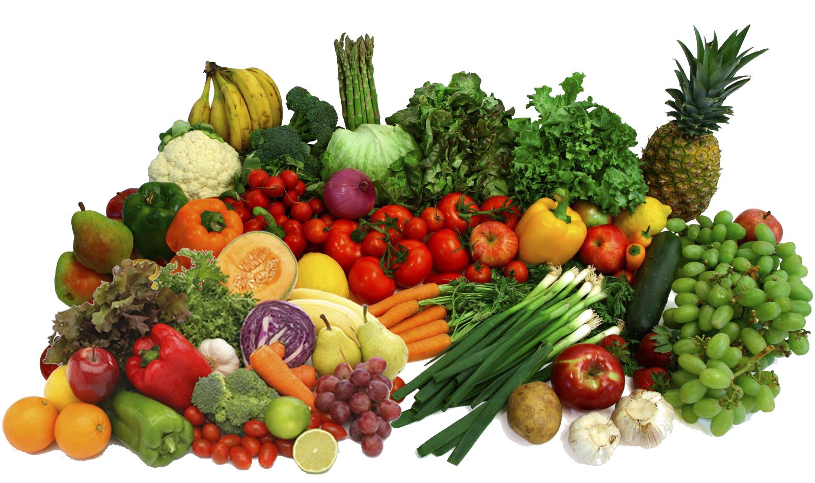 Simple Enough Natural Foods