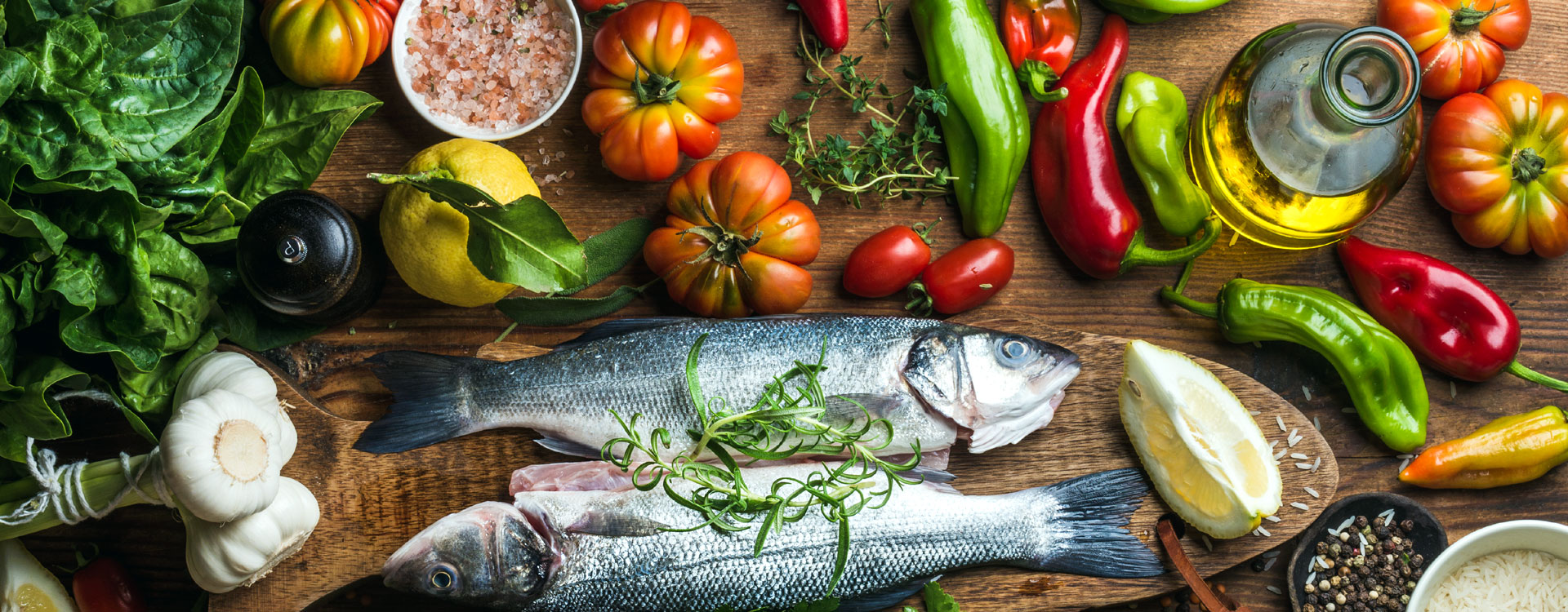 Diet Food Recipes For Heart Patients